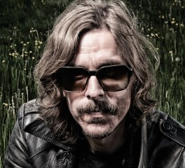 Mikael Akerfeldt: «Οι Alice In Chains είναι η μεγαλύτερη επιρροή μου από τα '90s»