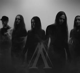 Νέο project από μέλη των Ne Obliviscaris και Cradle Of Filth