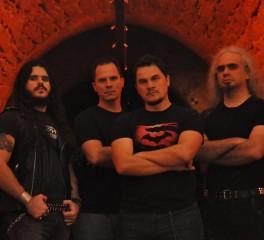 Οι Arrayan Path ανακοινώνουν τον νέο τους δίσκο