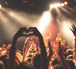 Ανακοίνωση του Πανελλήνιου Συνδέσμου Διοργανωτών Πολιτιστικών Εκδηλώσεων σχετικά τον αποκλεισμό του μουσικού κλάδου