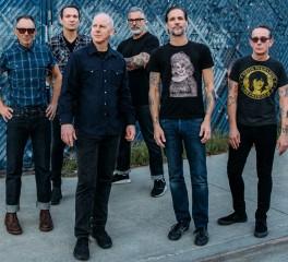 Στη δημοσιότητα νέο τραγούδι από τους Bad Religion