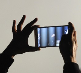 Bandbond: Ένα νέο metal app που λύνει τα προβλήματα των τυπικών social media