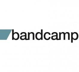 "To ""Bandcamp Fridays"" απέφερε περισσότερα από 40 εκατομμύρια σε καλλιτέχνες και δισκογραφικές"