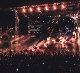 Το απόλυτο αφιέρωμα στο ελληνόφωνο rock έρχεται στο Rocking.gr