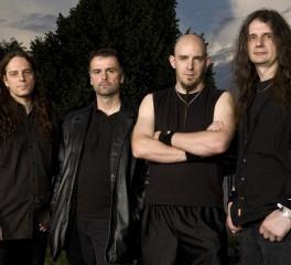 """Violent Shadows"": Νέο τραγούδι από τους Blind Guardian (video)"