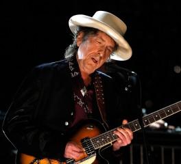 Ο Bob Dylan «αφηγείται» την δολοφονία του John F. Kennedy σε… 17λεπτο κομμάτι