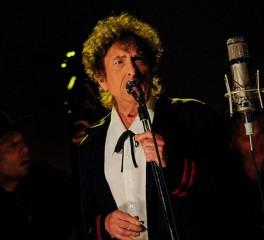 Ο Bob Dylan για την δολοφονία του George Floyd