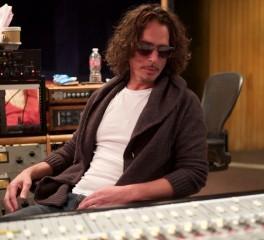 Chris Cornell: Στη δημοσιότητα ο ακυκλοφόρητος δίσκος διασκευών του