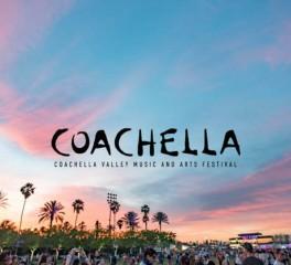 Προς αναβολή το Coachella festival