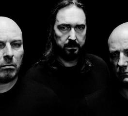 Οι Coroner ηχογραφούν καινούργιο δίσκο μετά από 27 χρόνια