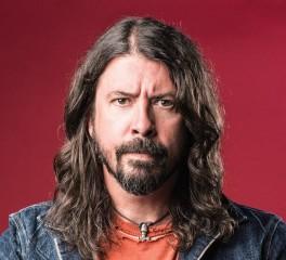 Ολοκληρώθηκε ο νέος δίσκος των Foo Fighters