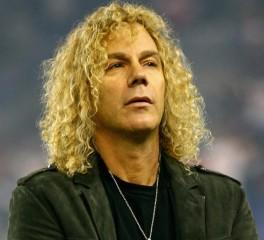 Θετικός στον κορωνοϊό ο κημπορντίστας των Bon Jovi, David Bryan
