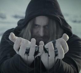 Δείτε το video του νέου single των Enslaved