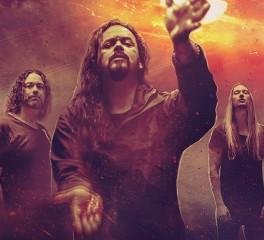 Δείτε το νέο lyric video των Evergrey