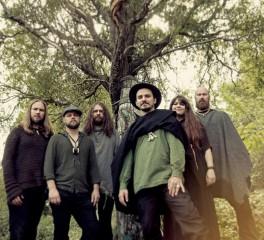 """Kindred"": Οι Hexvessel ανακοινώνουν το νέο τους άλμπουμ"