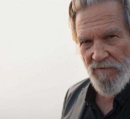 O Jeff Bridges διαγνώστηκε με λέμφωμα