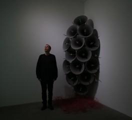Νέο σόλο άλμπουμ μετά από μια δεκαετία για τον Jonsi (Sigur Ros)