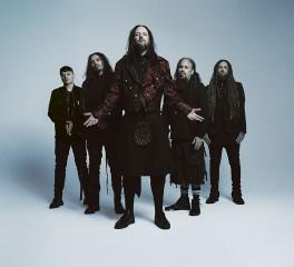 Νέο video από τους Korn επηρεασμένο από την δυστοπική λογοτεχνία