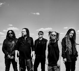 """Ακούστε τη διασκευή των Korn στο κλασικό """"The Devil Went Down To Georgia"""""""