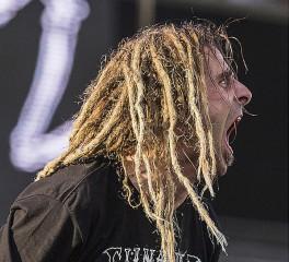 Lamb Of God: Νέο single με συμμετοχή του Chuck Billy των Testament