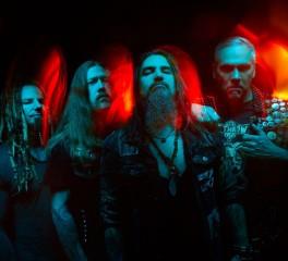 Αναβάλλονται οι συναυλίες των Machine Head στην Ελλάδα
