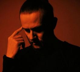 Ένα οικολογικό single από τον Mariusz Duda των Riverside
