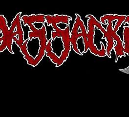 Οι Massacre ανακοινώνουν το νέο τους line-up