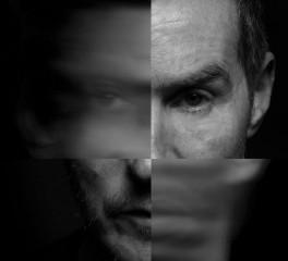 Νέα ημερομηνία για τους Massive Attack στο Release Athens Festival