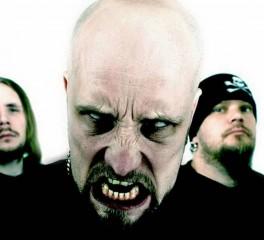 Καλά και κακά νέα από το στρατόπεδο των Meshuggah