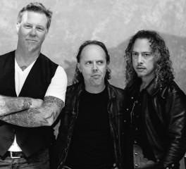 Έναρξη εγγραφών για το… Metallica Vinyl Club