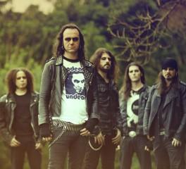 Αλλαγή drummer στους Moonspell