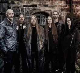 Δείτε ένα ακόμα videoclip από το νέο δίσκο των My Dying Bride