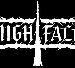 Οι Nightfall επαναδραστηριοποιούνται
