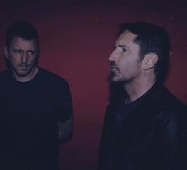 Oι Nine Inch Nails υπογράφουν το soundtrack της νέας ταινίας του David Fincher