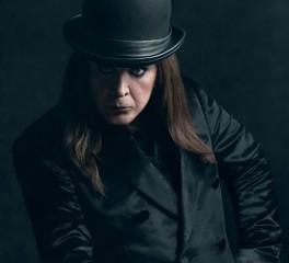 """Ordinary Man"": Ακούστε ολόκληρο το νέο άλμπουμ του Ozzy Osbourne"
