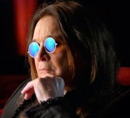 """Ordinary Man"": Δείτε το νέο video του Ozzy Osbourne"