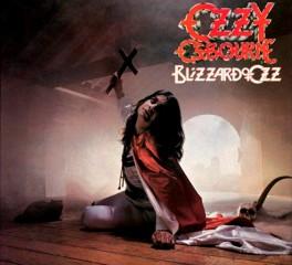 """Επέτειος 40 χρόνων από την κυκλοφορία του """"Blizzard Of Ozz"""""""