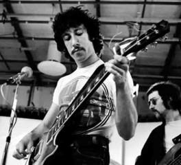 «Έφυγε» o Peter Green των Fleetwood Mac