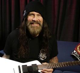 O Phil Demmel απολογείται για τα πρόσφατα σχόλια του για τους Machine Head