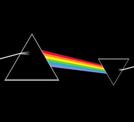 """Το """"The Dark Side Οf Τhe Moon"""" συμπληρώνει 950 βδομάδες στο Billboard 200"""