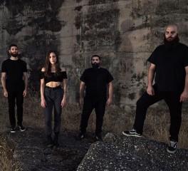 Οι Puta Volcano πραγματοποιούν live stream συναυλία