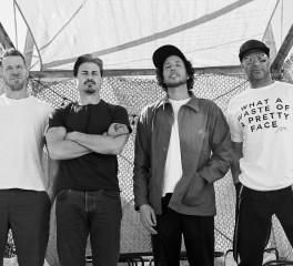 Αύξηση κατά 62% στα streams των δίσκων των Rage Against The Machine