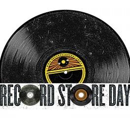 Προσαρμοσμένη στα δεδομένα της εποχής η Record Store Day 2020