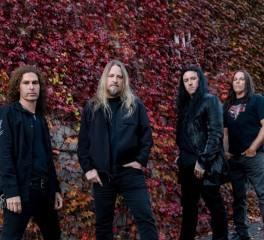 Οι Sanctuary αναζητούν κιθαρίστα