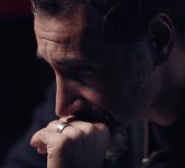 Οι Tom Morello, Rick Rubin και System Of A Down στο ντοκιμαντέρ του Serj Tankian