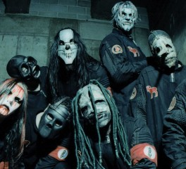 """Οι Slipknot προσφέρουν για πρώτη φορά δωρεάν στο διαδίκτυο το """"Disasterpieces"""" DVD"""
