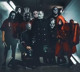 """Δεκάχρονη διασκευάζει το """"Unsainted"""" των Slipknot στα ντραμς"""