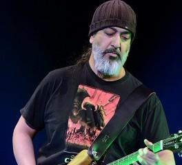 Οι Soundgarden πληροφορήθηκαν τον θάνατο του Chris Cornell από το… facebook