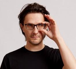 """""""Personal Shopper"""": Ακούστε το νέο single του Steven Wilson"""
