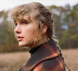 Taylor Swift: Εκ νέου συνεργασία με τους The National